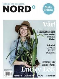 NORD-2-2015_forside-654x900