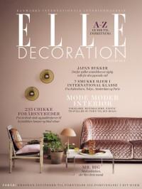 elledecoration_forside121-681x900
